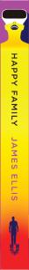 Screen Shot 2020-01-27 at 18.07.26